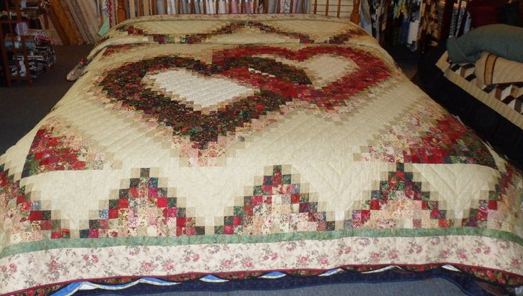 1000 Images About Bargello On Pinterest Queen Size
