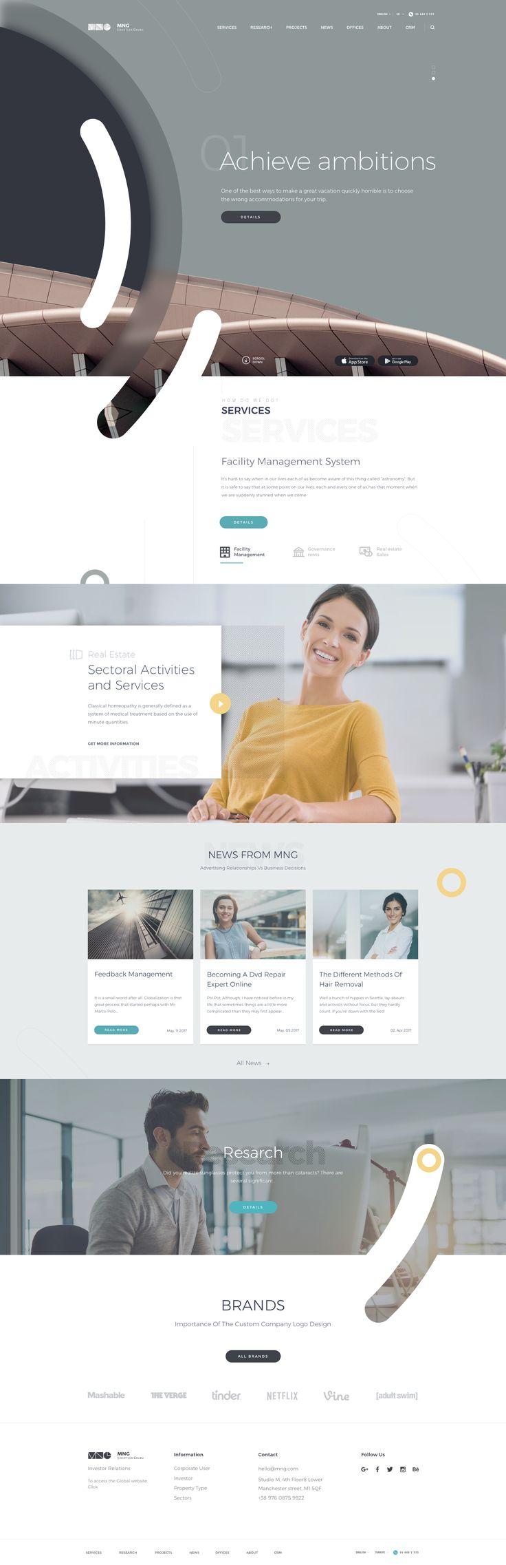 Homepage copy1x