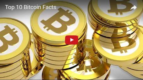 Cryptocurrency Bank MLM (CCBM)