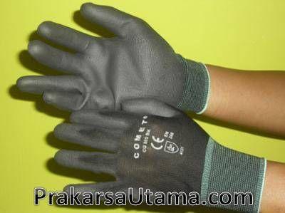 Distributor sarung tangan,supplier sarung tangan,glove distributor,distributor sarung tangan pabrik,sarung tangan nylon tricot,nylon tricot glove,sarung tangan untuk pabrik ,sarung tangan buat pabrik ,sarung tangan kulit untuk pabrik,sarung tangan pabrik ,sarung tangan karet safety