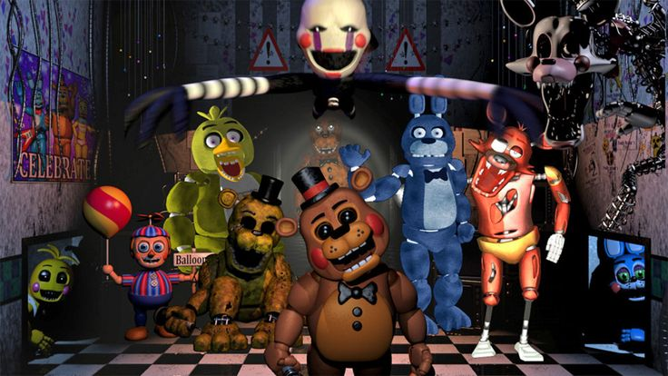 Five Nights at Freddys World removed from Steam  Five Nights at Freddys the jump-scare franchise depicted above that YouTubers love to make reaction videos to has just joined company with Afro Samurai: its had a release pulled from Steam due to poor reviews. Developer Scott Cawthon writes on the Five Nights at Freddys 4 Steam listing that even though Five Nights at Freddys World might have had a very positive rating at 87 percent hes removing it because he wasnt happy with the reviews and…