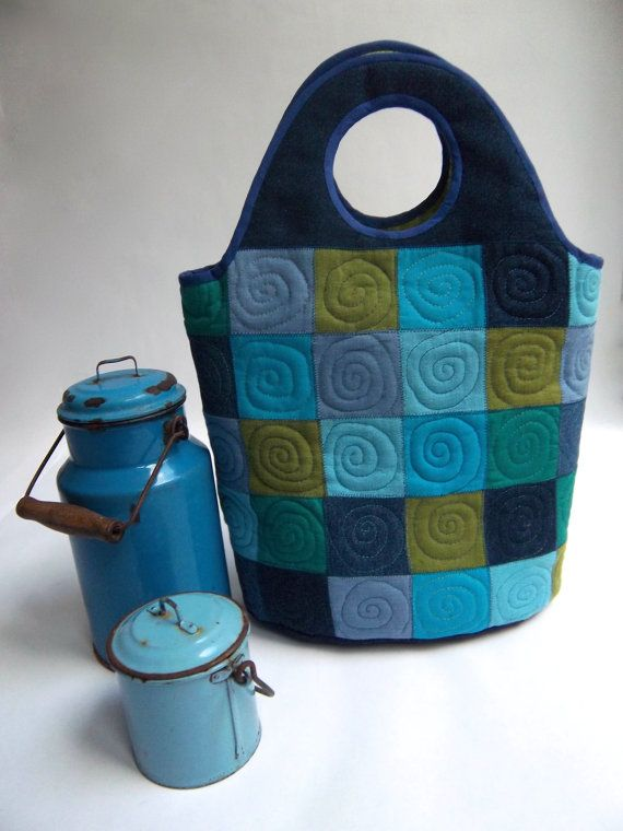 Hey, I found this really awesome Etsy listing at https://www.etsy.com/ru/listing/124185051/patchwork-bag
