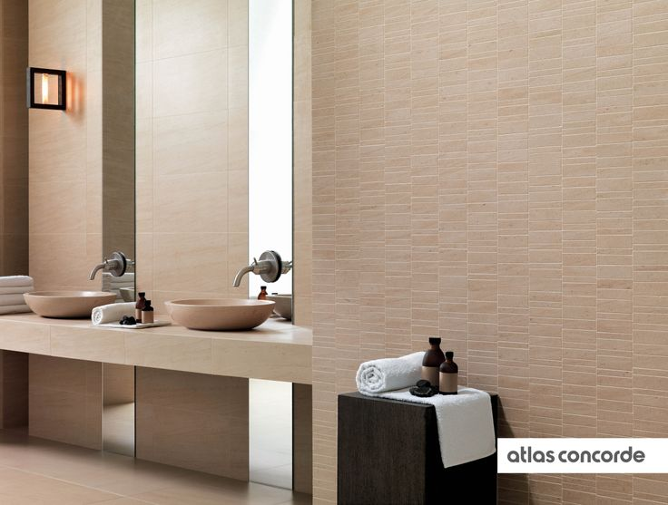 #ADVANCE Moca Creme | #AtlasConcorde | #Tiles | #Ceramic | #PorcelainTiles