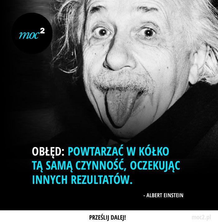 #cytaty #motywacja #motywatory
