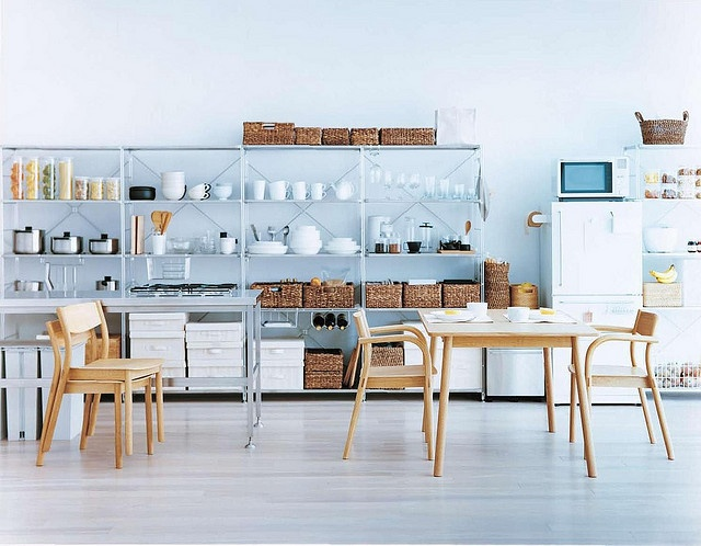 Muji Perfection. Seriously Amazing Store! My Fave Place To Shop When We  Lived In