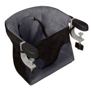 Mountain Buggy Portable High Chair