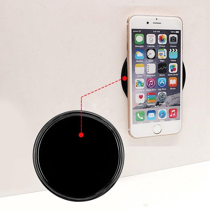 Кабель android mavic air combo алиэкспресс светофильтр uv для коптера для селфи phantom