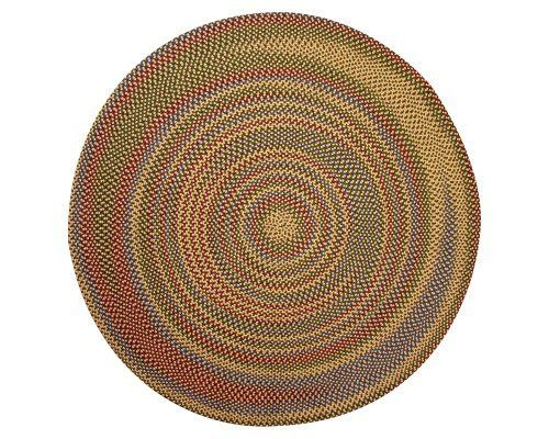 52 Best Round Area Rugs Images On Pinterest Circular