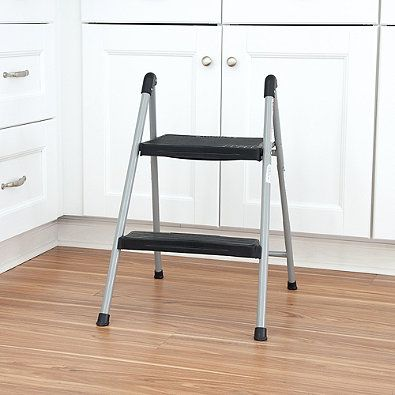 1000 Ideas About Step Stools On Pinterest Folding Stool
