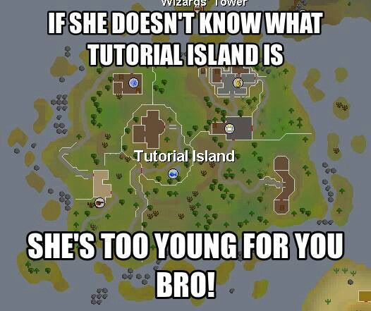 48 best Runescape images on Pinterest Funny google searches, Video - new osrs world map in game