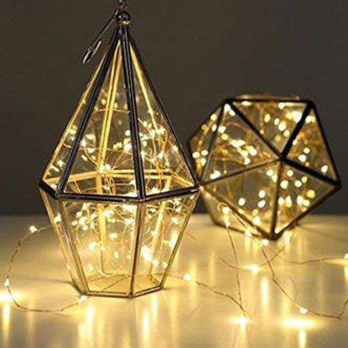 Best 25+ Led light strings ideas on Pinterest | Led can lights ...