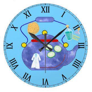 Best 25 Bathroom Clocks Ideas On Pinterest Barn Door