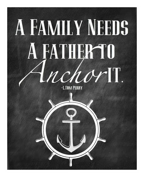 Military Father Daughter Quotes: 371 Best Military Images On Pinterest