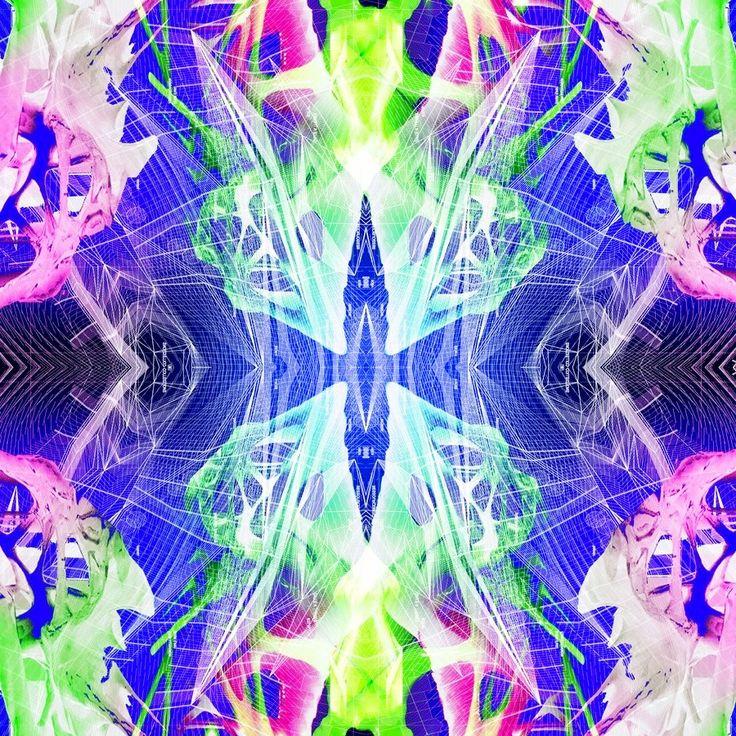 www.jorgeayalaparis.com www.instagram.com/jorgeayalaparis www.facebook.com/jorgeayalaparis