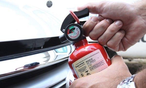 Extintores ao Melhor Preço! Os Extintores são fornecidos por Empresa Certificada | Extintor.pt - EXTINTOR.PT