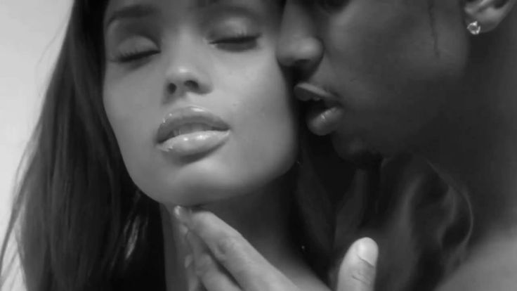 Trey Songz - Love Faces [Official Video]_ from RANDY SELECTION's play list 514-575-5019 :)