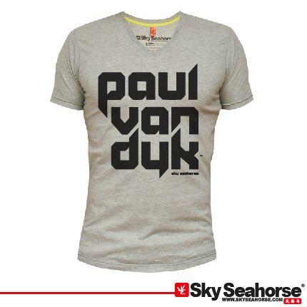 Paul Van Dyk tributte