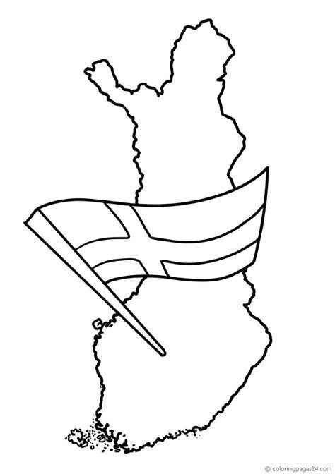 Suomi 5