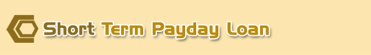 Short term payday loans designed to fulfill your short term requirements till your next payday. These loans help you in a fast way. With this loan you can take amount for 14-31 days. After applying for this you will get cash in your bank account in very short time.