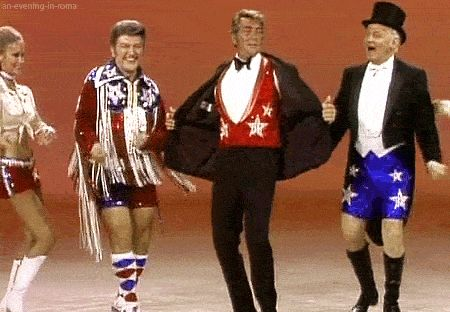 Happy July 4th! - https://johnrieber.com/2017/07/04/happy-4th-of-july-dance-your-stars-off-have-a-burger-to-celebrate/
