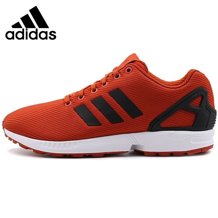 Original New Arrival Adidas Originals Men\u0027s Skateboarding Shoes Sneakers