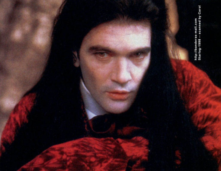 130 best images about vampire movies art etc on
