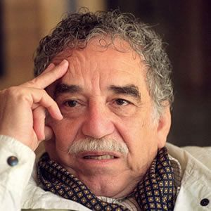 17 best El ahogado mas hermoso del mundo por Gabriel Garcia