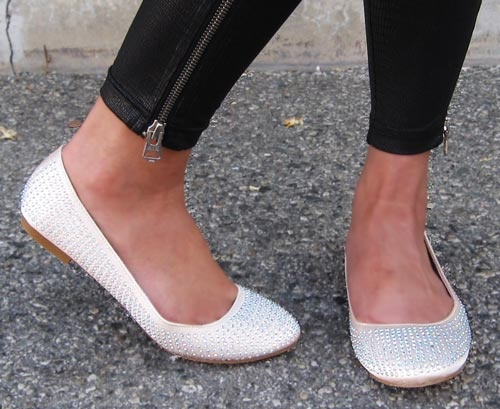 17 best images about shoes on flats shoes and