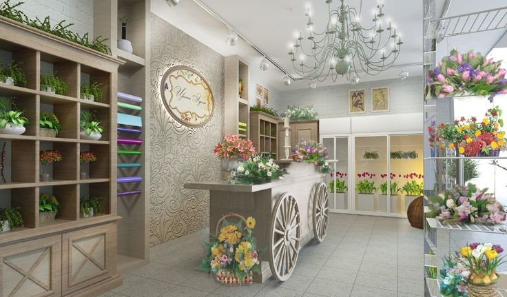 салон цветов: 21 тыс изображений найдено в Яндекс.Картинках