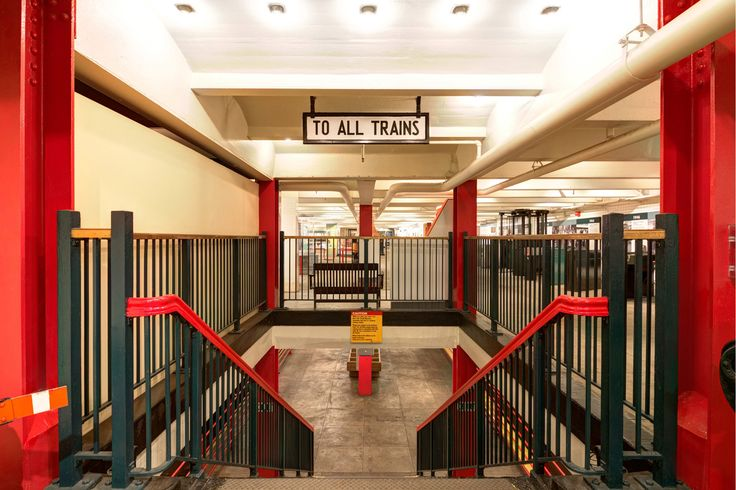 New York Transit Museum, Brooklyn: Hours Tuesday-Friday: 10am – 4pm Saturday & Sunday: 11am – 5pm Closed Mondays and major holidays  Admission Adults $7