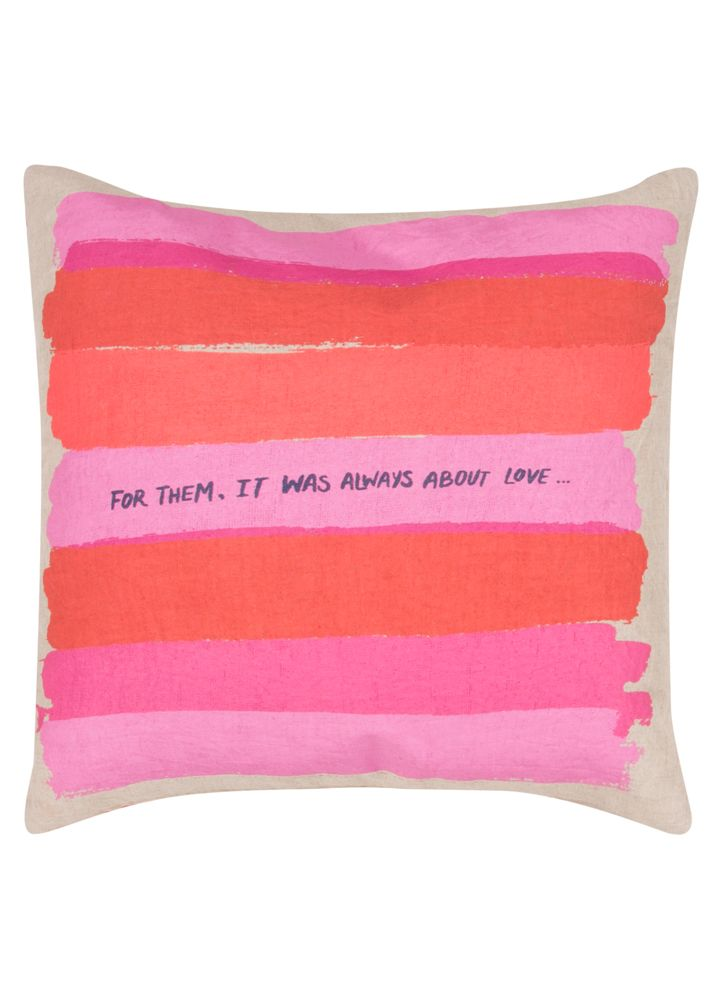 spade lee pillow kate smith pillows kirby