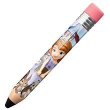Disney Creativity Studio Stylus Pencil - Sofia the First