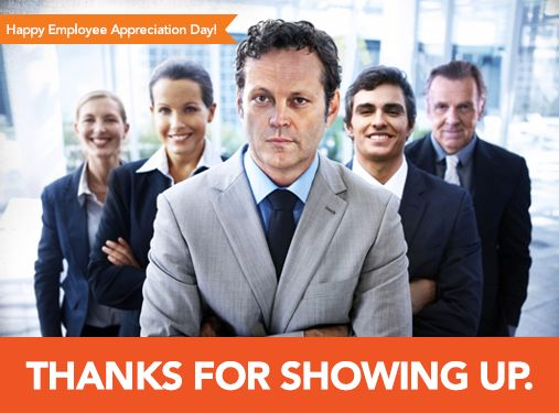 employee-appreciation-ecard-thanks-for-showing-up