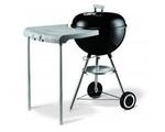 THE SUPPLY SHOPPE - Product - WA0007412 WEBER WORK TABLE