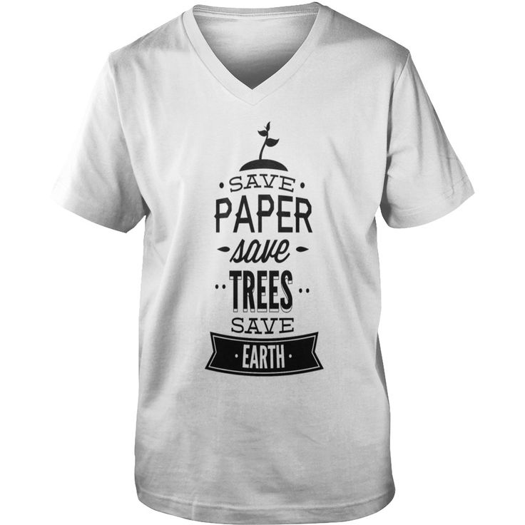 SAVE_PAPER_-_SAVE_EARTH-01 - Men's 5050 T-Shirt  #gift #ideas #Popular #Everything #Videos #Shop #Animals #pets #Architecture #Art #Cars #motorcycles #Celebrities #DIY #crafts #Design #Education #Entertainment #Food #drink #Gardening #Geek #Hair #beauty #Health #fitness #History #Holidays #events #Home decor #Humor #Illustrations #posters #Kids #parenting #Men #Outdoors #Photography #Products #Quotes #Science #nature #Sports #Tattoos #Technology #Travel #Weddings #Women