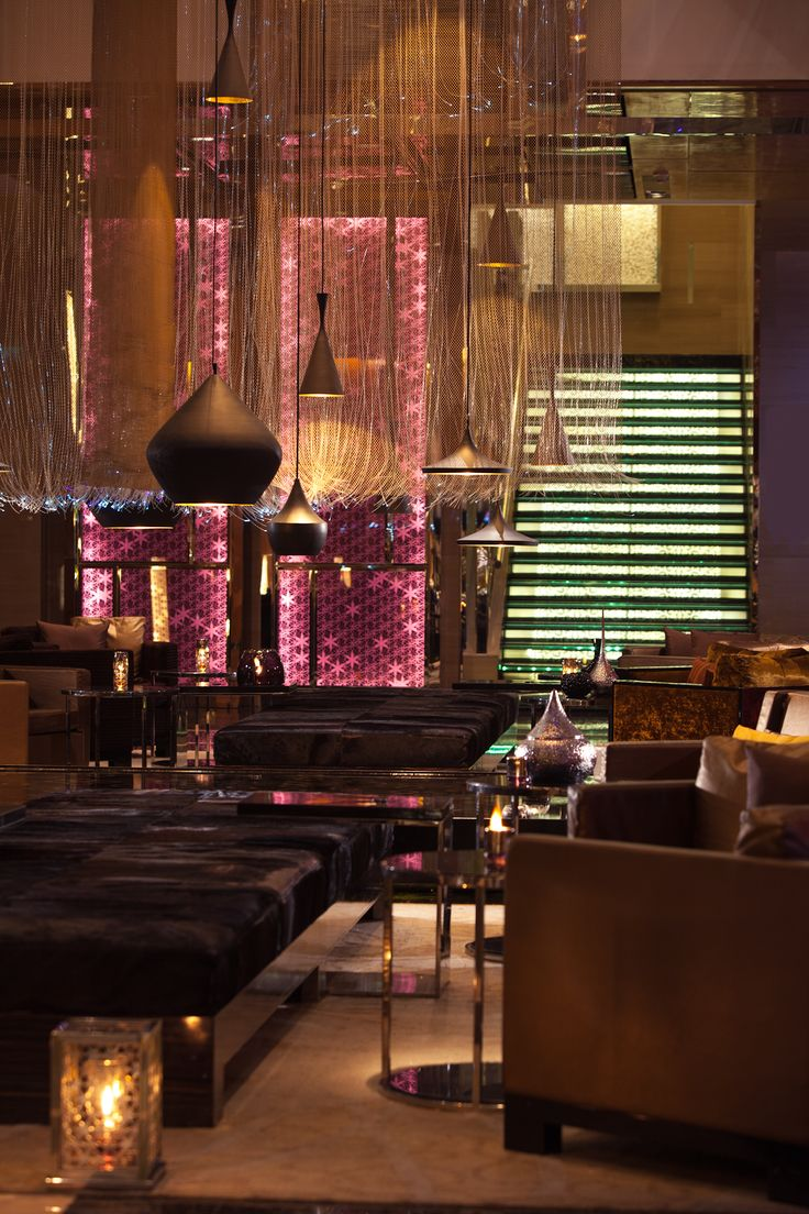 Modern Furniture Bangkok the 13 best images about renaissance bangkok ratchaprasong hotel