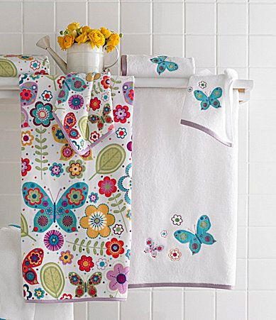 8 best dillards back to campus images on pinterest bathroom ideas bathrooms decor and bedroom for Dillards bathroom accessories sets