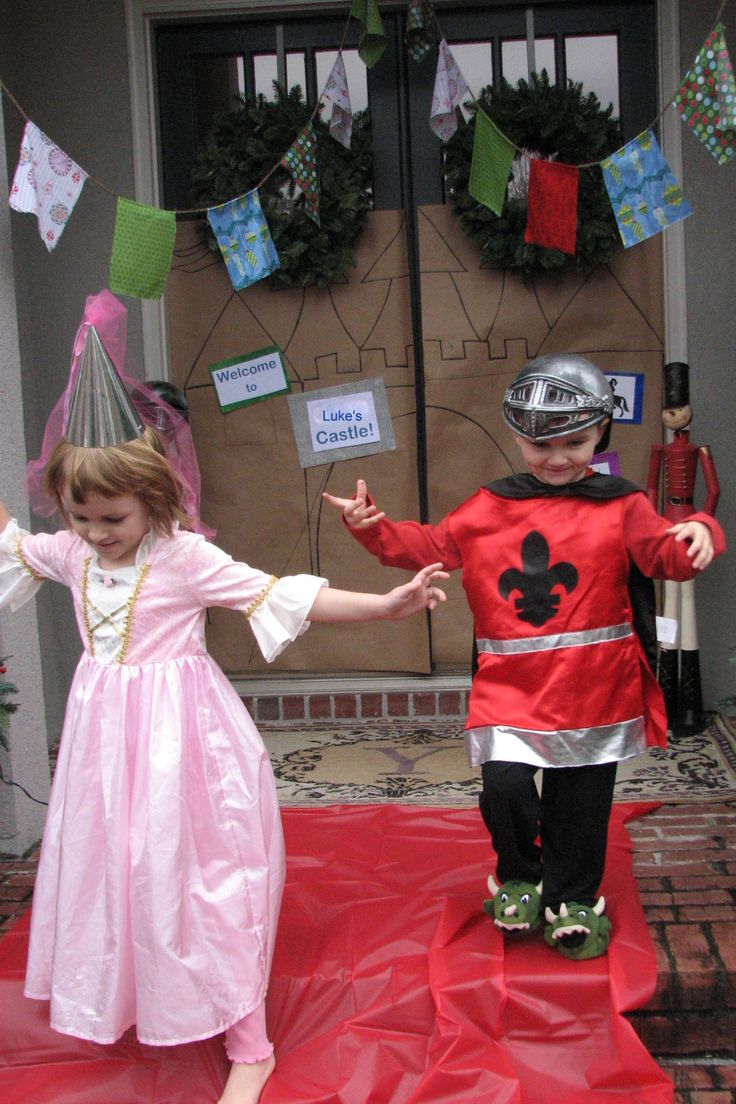 195 best knight and princess 1st birthday party images on