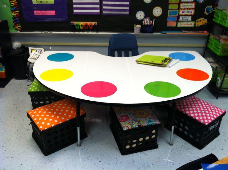 Classroom Design Essay ~ Best milk crate seats ideas on pinterest
