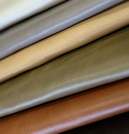 When you're looking for a durable material that is sure to stand the test of time, Wortley Group's expansive range of commercial vinyl solutions are sure to impress. For a wide array of styles, fabrics and designs, shop with Wortley Group today!