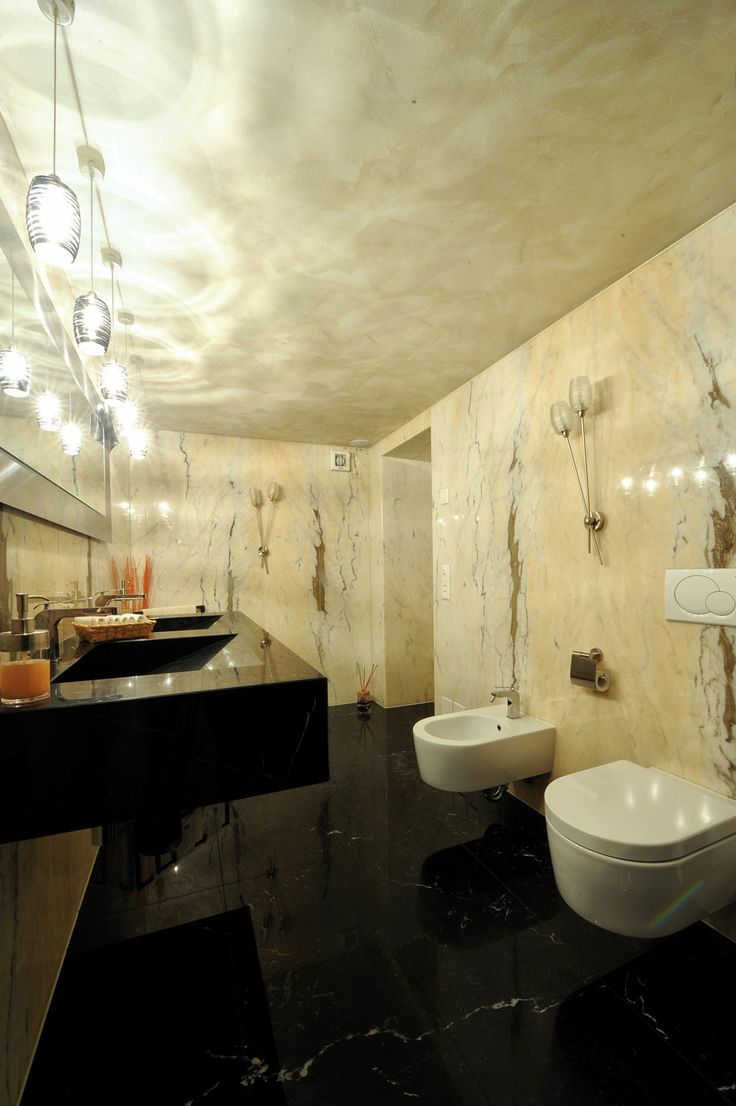 17 best Valsecchi / Bathrooms images on Pinterest | Marble, Marbles ...