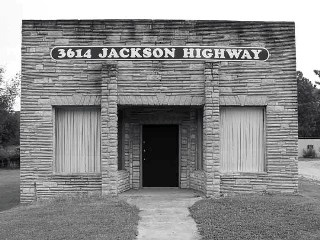 The Muscle Shoals Sound Studio was formed in Muscle Shoals, Alabama, in 1969 when musicians Barry Beckett (keyboards), Roger Hawkins (drums), Jimmy Johnson (guitar) and David Hood (bass) (called The Swampers) left FAME Studios to create their own studio. The Muscle Shoals Sound Rhythm Section, as they became known, was the first rhythm section to own its own studio and, eventually its own publishing and production companies.