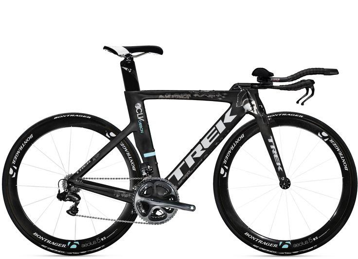 12k bike.... SUPER AERO