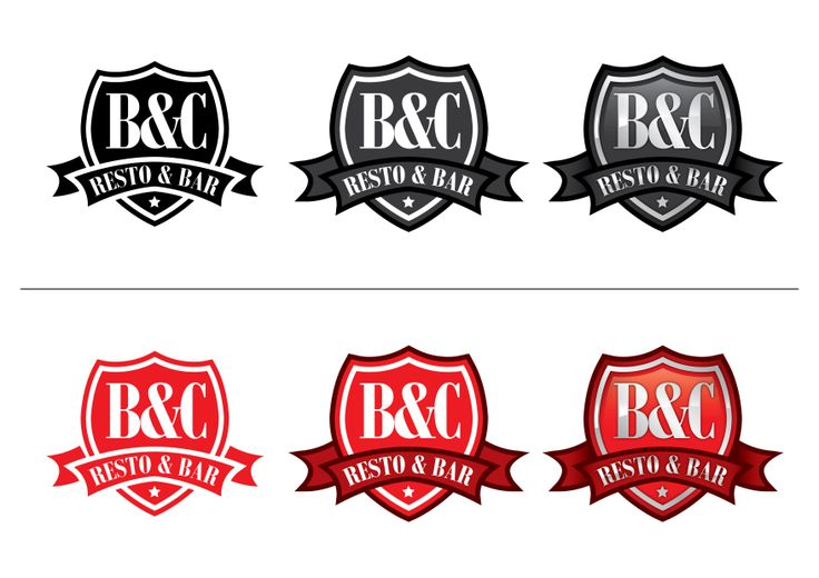 Rebranding B&C Bar and Resto