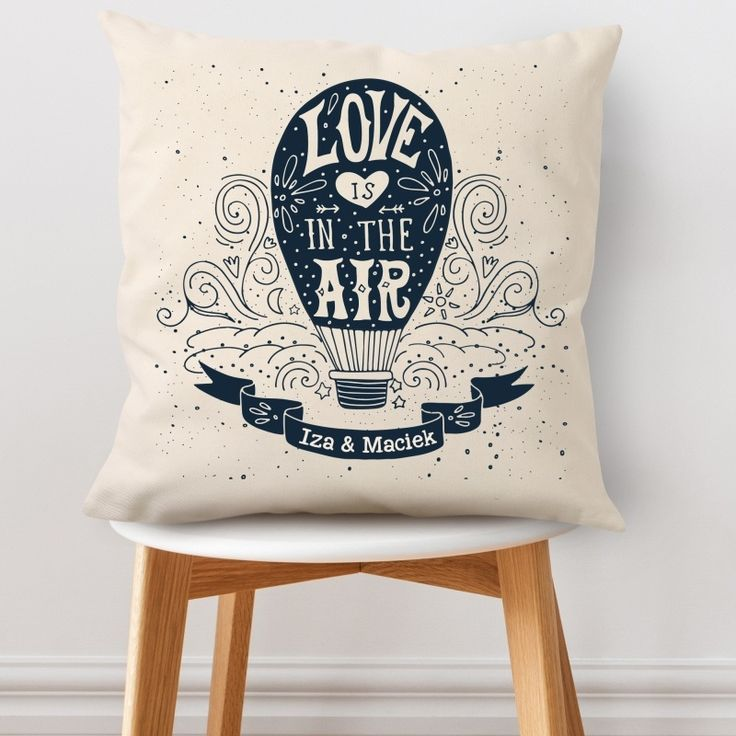 http://www.crazyshop.pl/prod_43598_poduszka-personalizowana-love-is-in-the-air