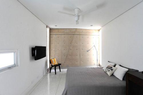 Desain Interior untuk Ciptakan Rumah Bernuansa Modern.   #mncshop #belanja #online #homeshopping #murah #mudah #nyaman #aman