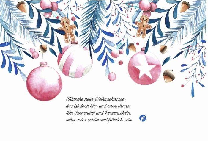 weihnachtsgrüße schreiben weihnachtswünsche kurz