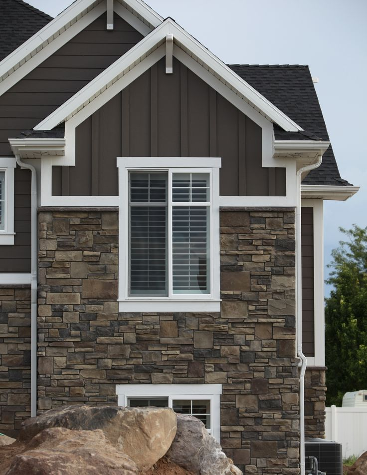 1000 Images About Ideas For The House On Pinterest Pewter Exterior Colors And James Hardie
