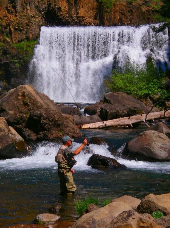 Countdown To The Opener The Upper Sacramento Mccloud Rivers Fly Fishing Fly Fishin Trout Fishing