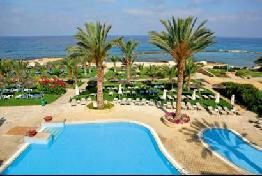 Holiday to St. George Gardens Family Club in PAPHOS (CYPRUS) for 14 nights (AI) departing from MAN on 17… #Hotels #CheapHotels #CheapHotel